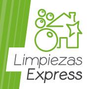 limpiezas-express