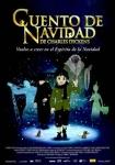 cartel_cuento_de_navidad_christmas_carol_the_movie_0