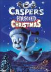 casper_s_haunted_christmas-512879098-large