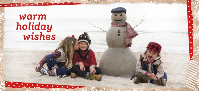 skx23334_holiday_push_images_for_web_and_app_kids_1615x736_dca109919f88
